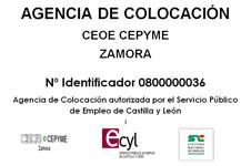 agencia_colocacion