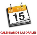 calendarios_laborales