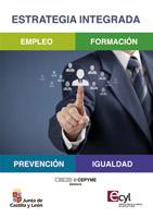 Portada_Estrategia_Integrada