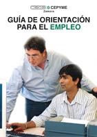 portada_orientacion_empleo